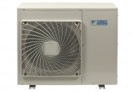 климатик  DAIKIN  MULTY модел  3MXS68G